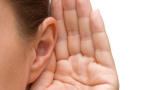 Cuando me escucho