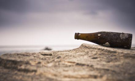 El viejo y sus vicios de mar